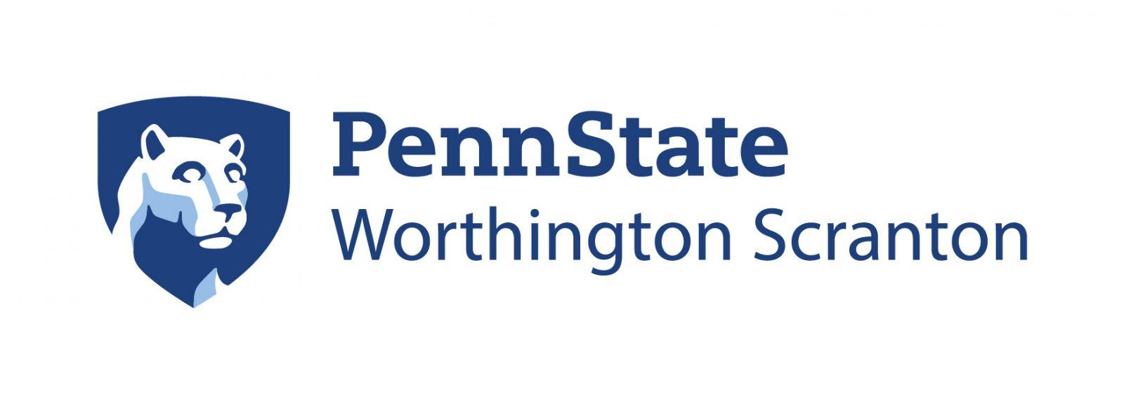 Pennstate Worthington Scranton Certification Course Northeast